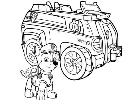 paw patrol cars free online coloring sheets cars tags online coloring cars paw patrol