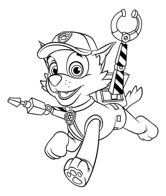 paw patrol cars paw patrol coloring pages coloring pages to download and patrol cars paw