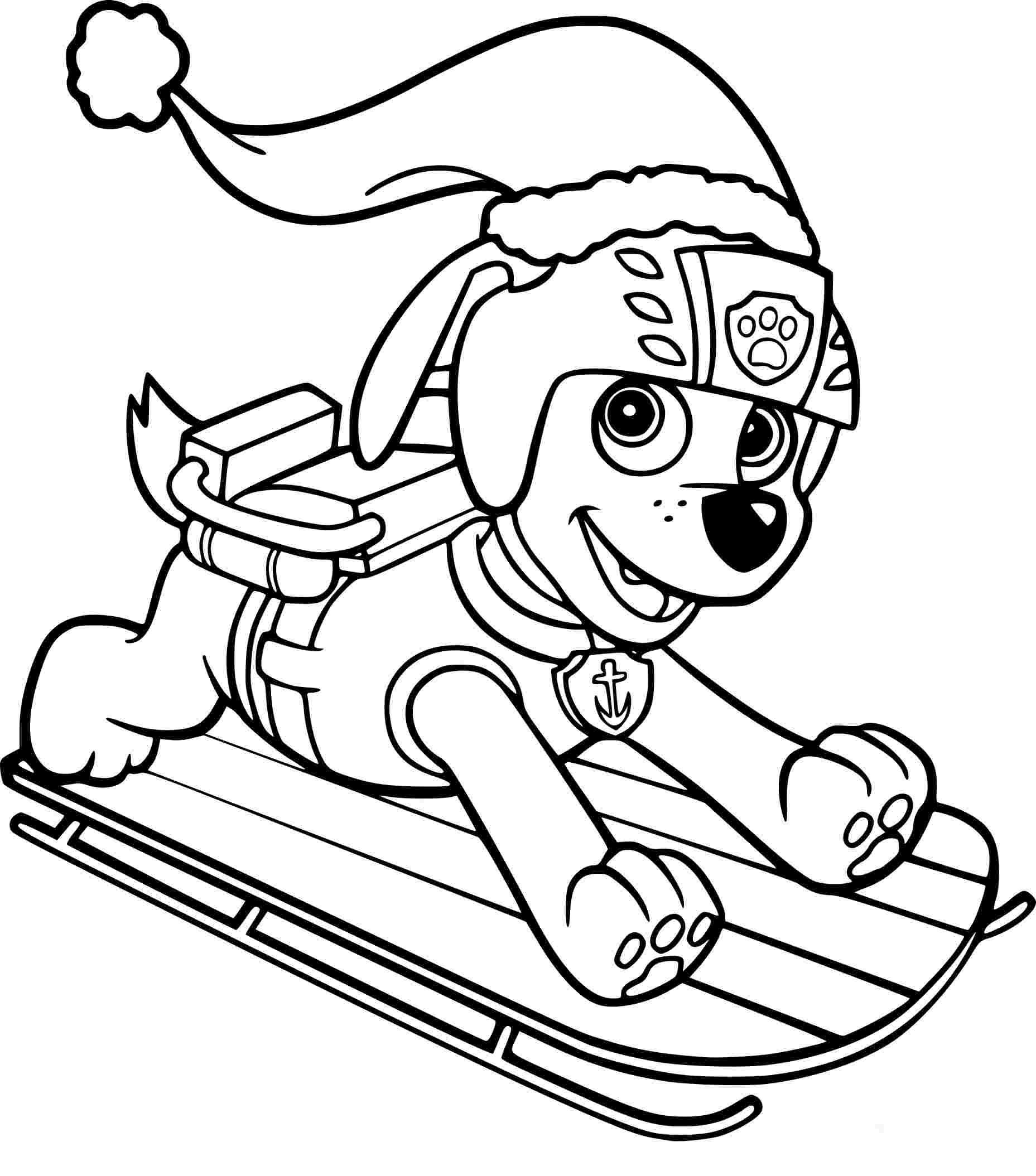 paw patrol jumbo coloring book easy connect the dots printables download or print skye paw patrol book jumbo coloring