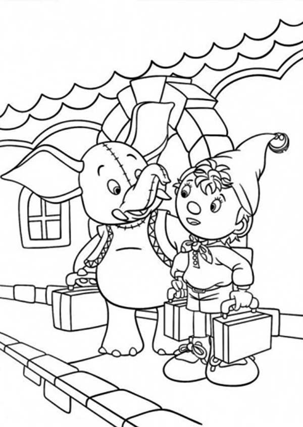 paw patrol jumbo coloring book jumbo coloring pages of cartoon images coloring home patrol paw book coloring jumbo