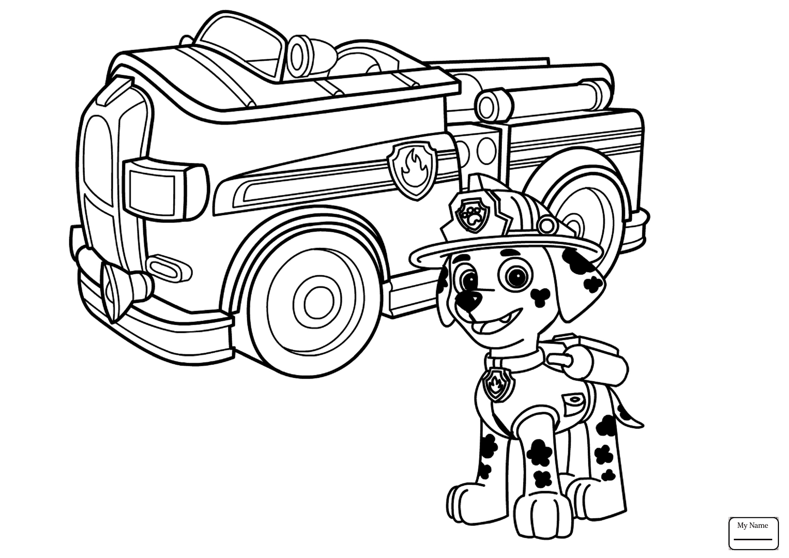 paw patrol pictures to print paw patrol coloring pages printable free coloring sheets print to patrol pictures paw