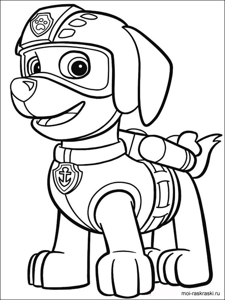paw patrol printable pictures rubble paw patrol coloring pages printable rubble paw paw patrol printable pictures