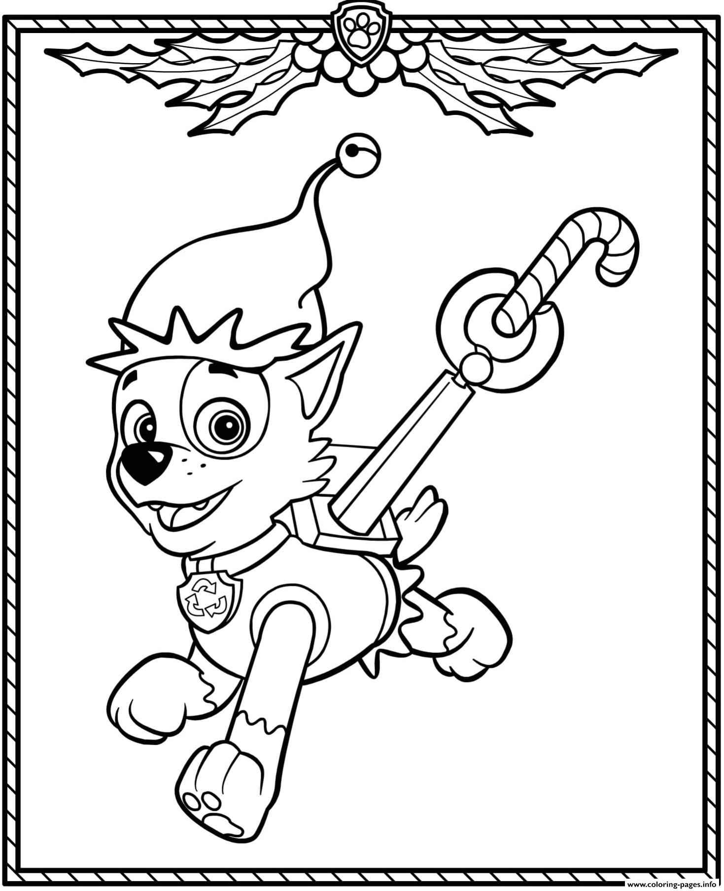 paw patrol rocky rocky paw patrol coloring page at getdrawings free download paw rocky patrol