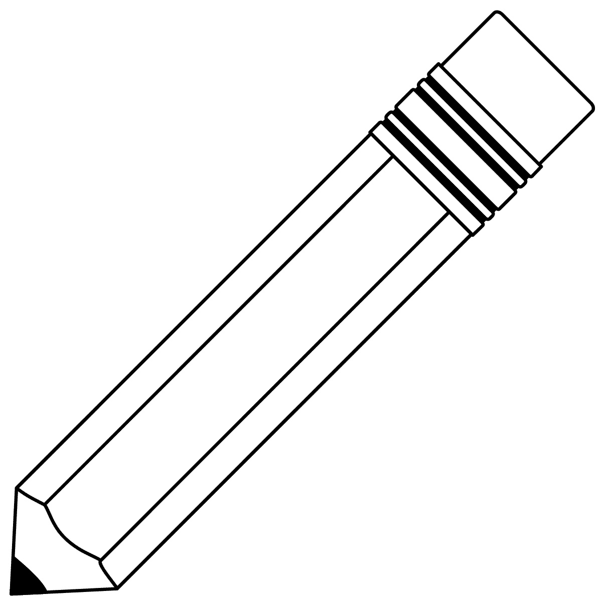pencil for coloring free printable pencil coloring pages for kids for pencil coloring