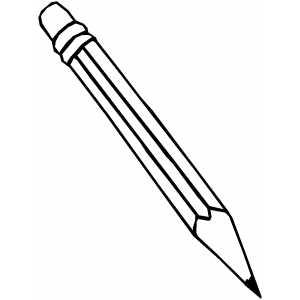 pencil for coloring pencil coloring sheet coloring pencil for