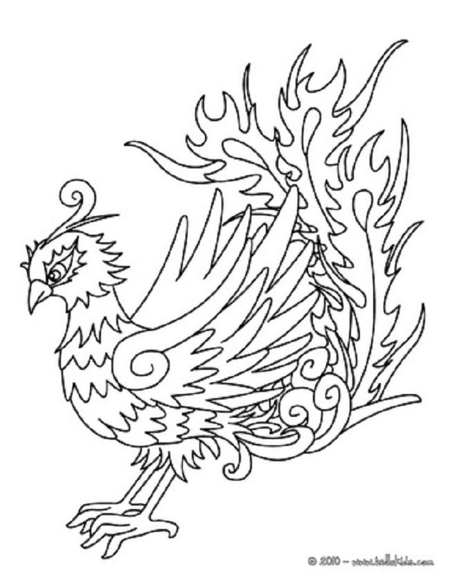phoenix coloring pages coloring pages chinese embroidery chinaconnectu phoenix coloring pages
