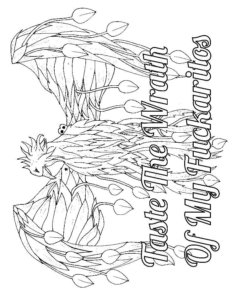 phoenix coloring pages phoenix coloring page at getdrawings free download coloring pages phoenix