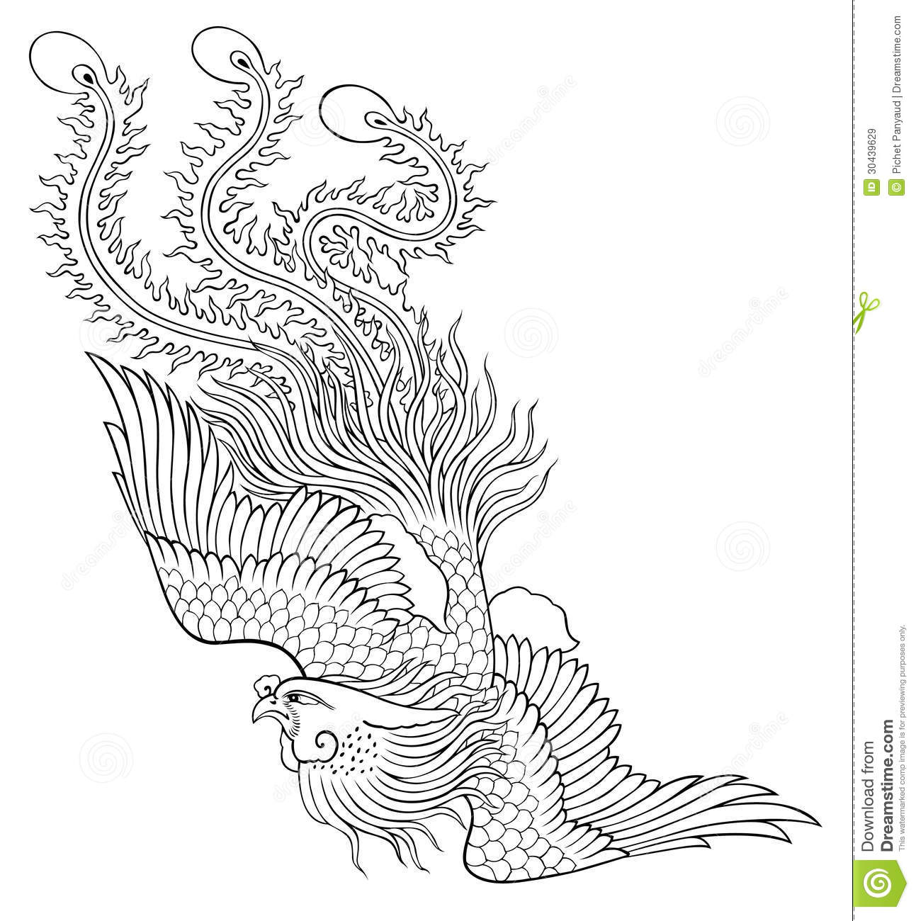 phoenix coloring pages phoenix coloring pages free at getdrawings free download coloring pages phoenix