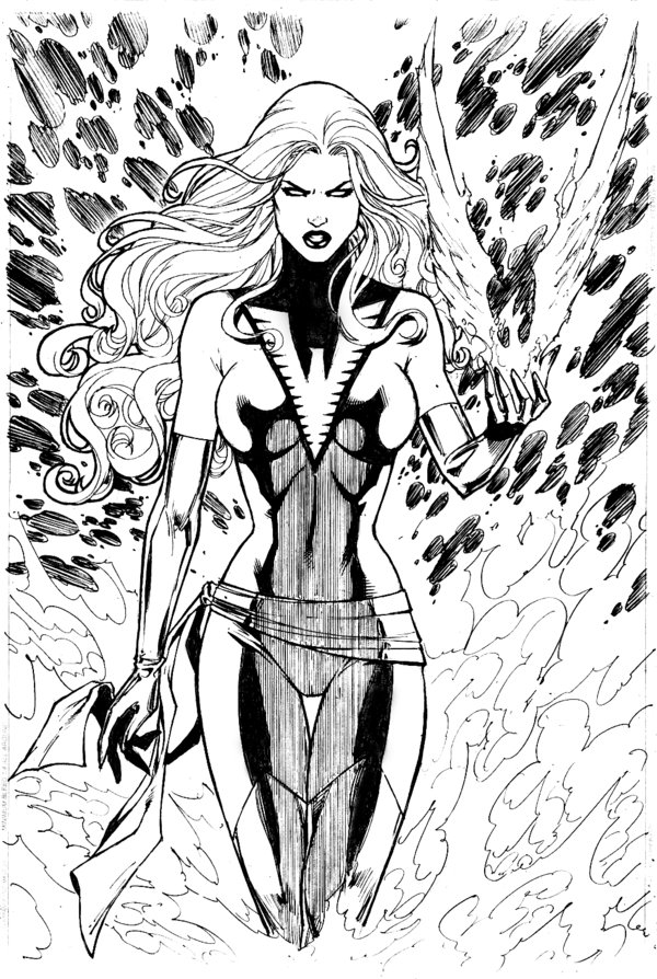 phoenix coloring pages phoenix coloring pages to download and print for free pages coloring phoenix 1 1