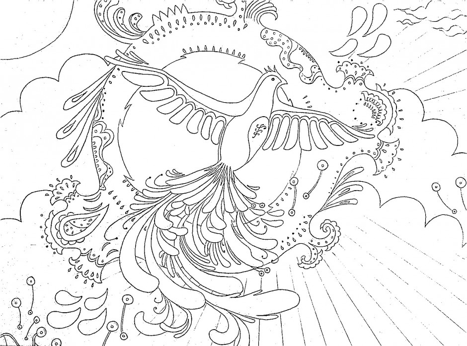 phoenix coloring pages phoenix coloring pages to download and print for free phoenix pages coloring 1 1