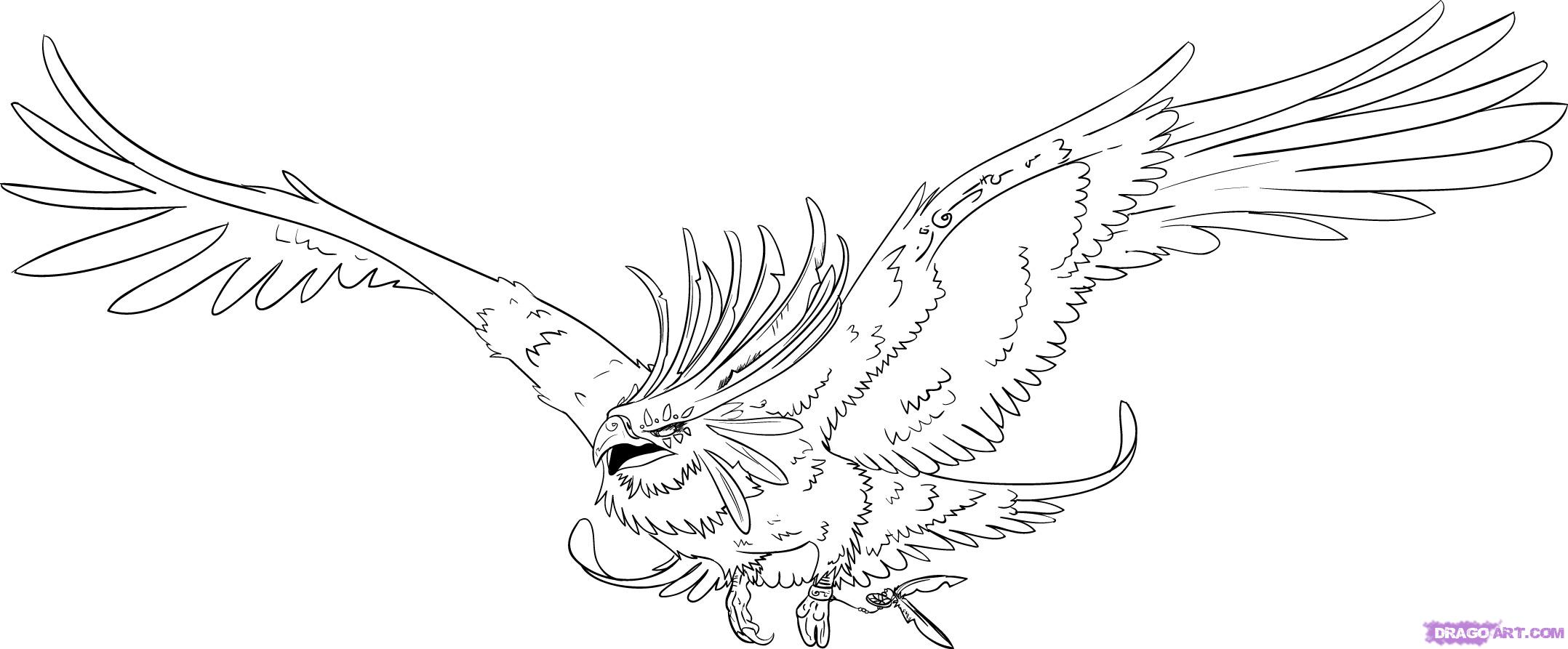 phoenix coloring pages robin39s great coloring pages phoenix religious significance coloring pages phoenix