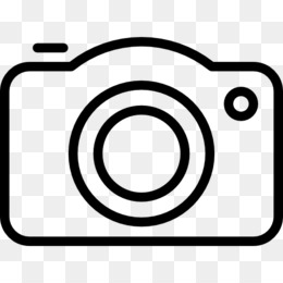 photographer silhouette vector free retro camera and old or modern photography equipment vector free silhouette photographer