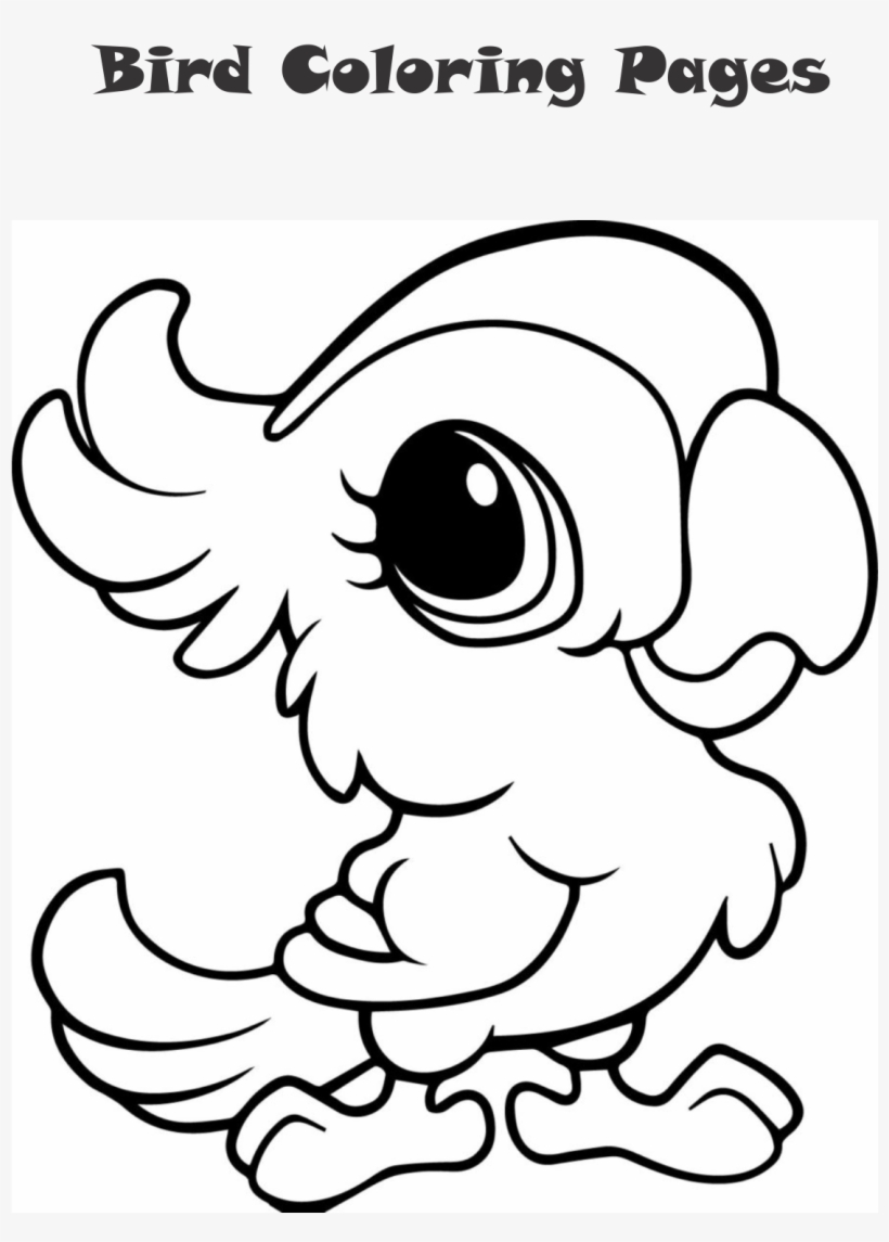 picture of parrot for colouring parrot is flying coloring page download print online parrot for of colouring picture