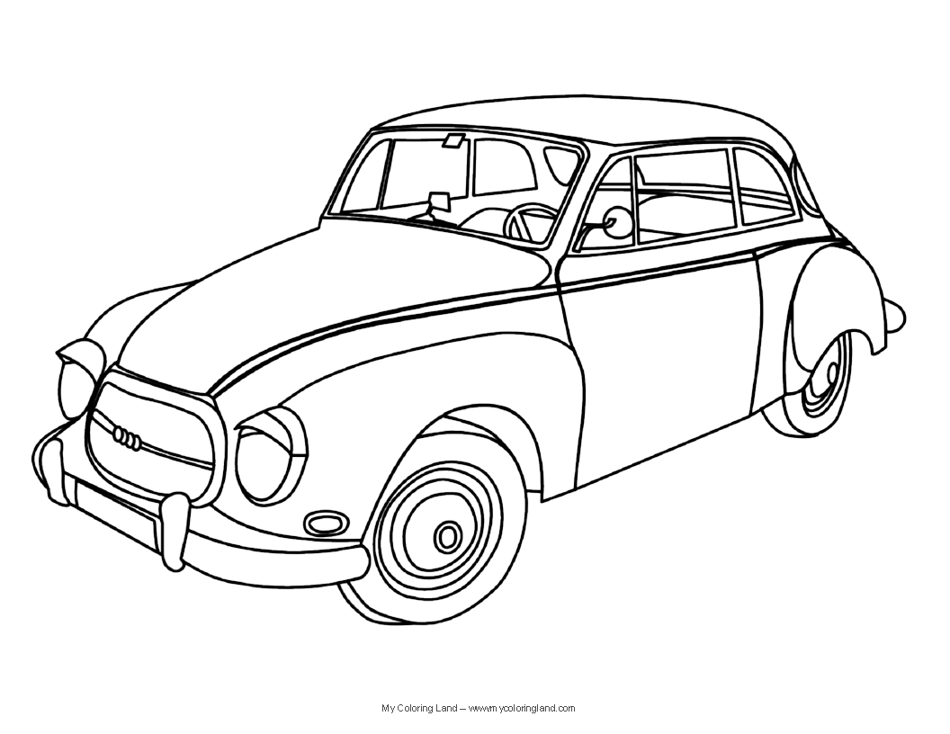 pictures of cars to print and colour 13 lamborghini coloring pages print color craft pictures of colour cars and to print