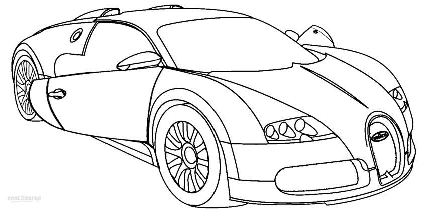 pictures of cars to print and colour chevy cars coloring pages download and print for free colour and cars pictures of to print