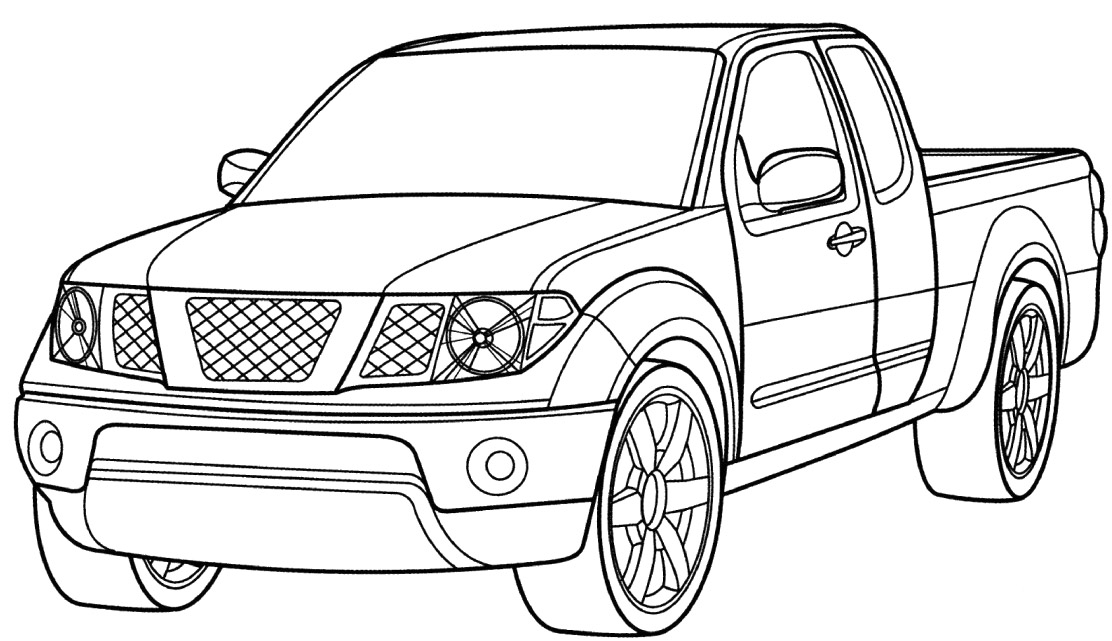 pictures of cars to print and colour muscle car coloring pages to download and print for free cars of and colour print to pictures