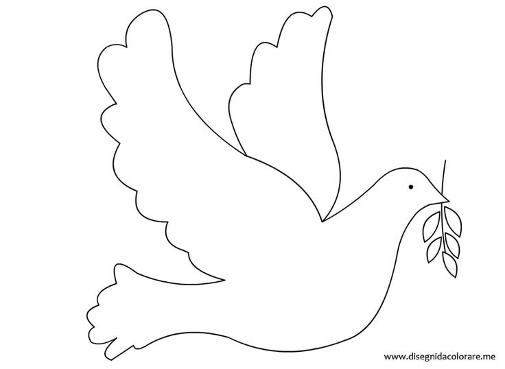 pictures of doves to color white dove coloring download white dove coloring for free doves pictures of to color