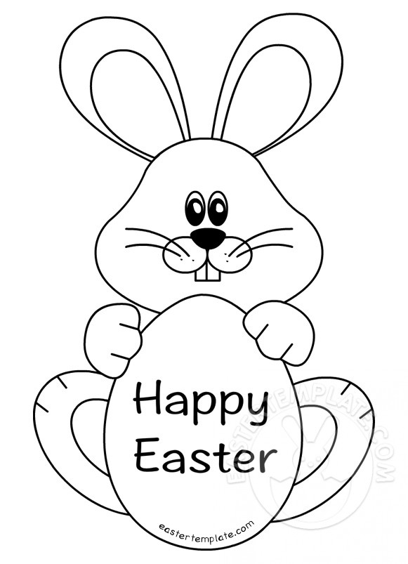 pictures of easter bunny 50 free easter printables as told by mom easter bunny pictures of