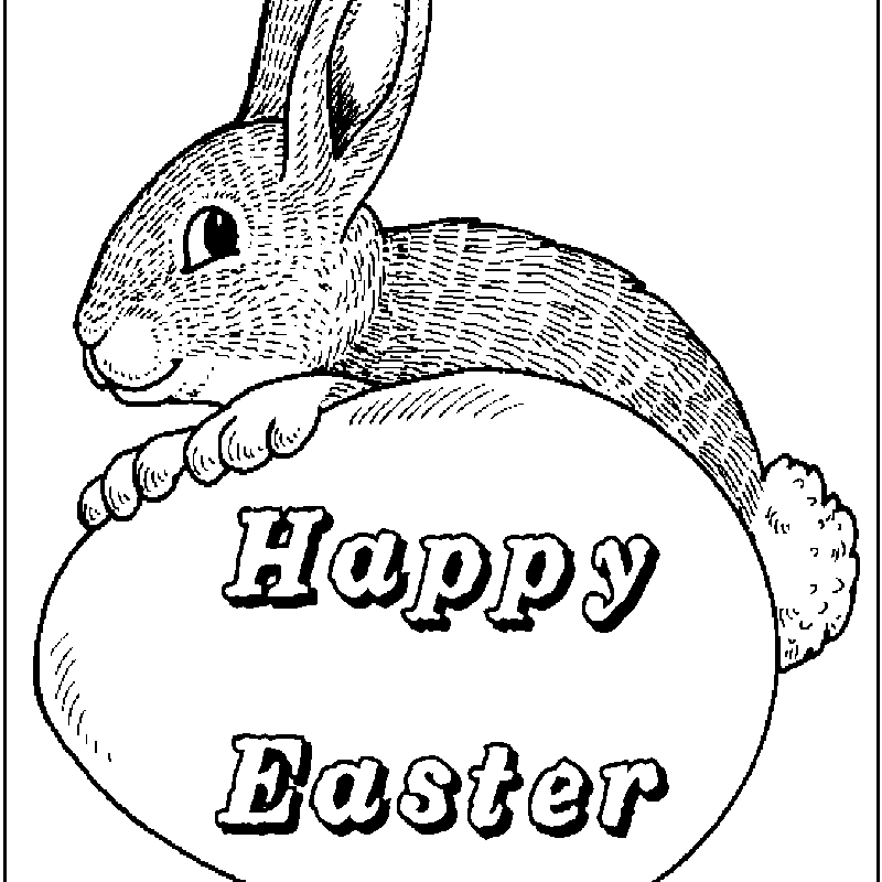 pictures of easter bunny 9 places for free easter bunny coloring pages pictures easter bunny of