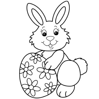 pictures of easter bunny easter bunny quotes sayings wishes messages bible verses of bunny easter pictures