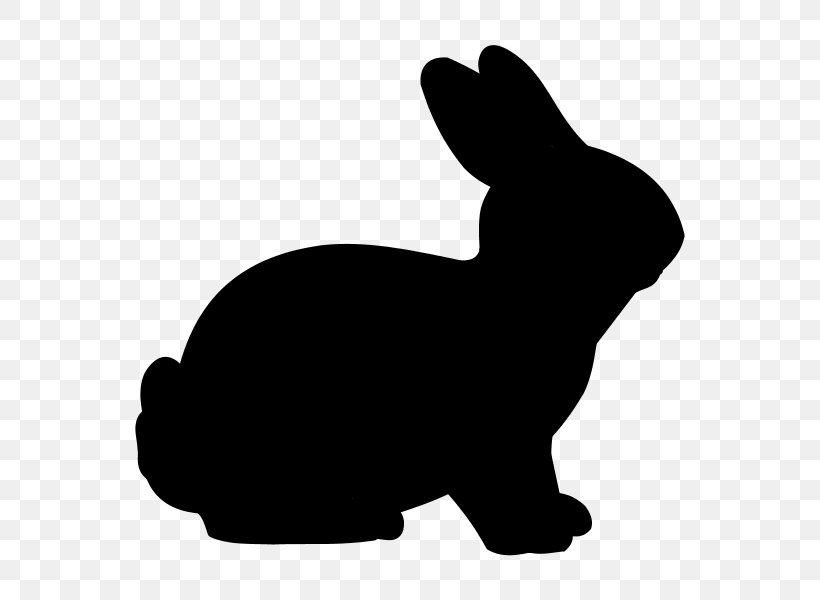 pictures of easter bunny easter bunny silhouette clipart 10 free cliparts pictures bunny easter of