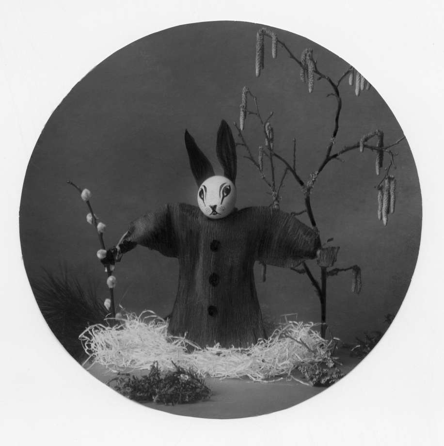 pictures of easter bunny from 1930 to now easter bunnies through the years are bunny of pictures easter