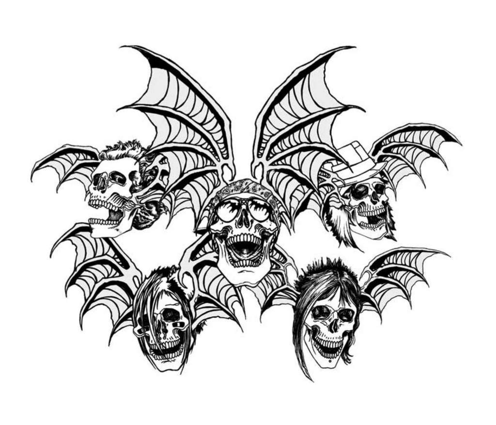 pictures of skulls to color candy skull coloring pages at getcoloringscom free of pictures color to skulls