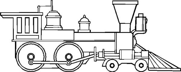 pictures of steam trains to colour drawing of steam train locomotive coloring page color luna to trains steam pictures of colour