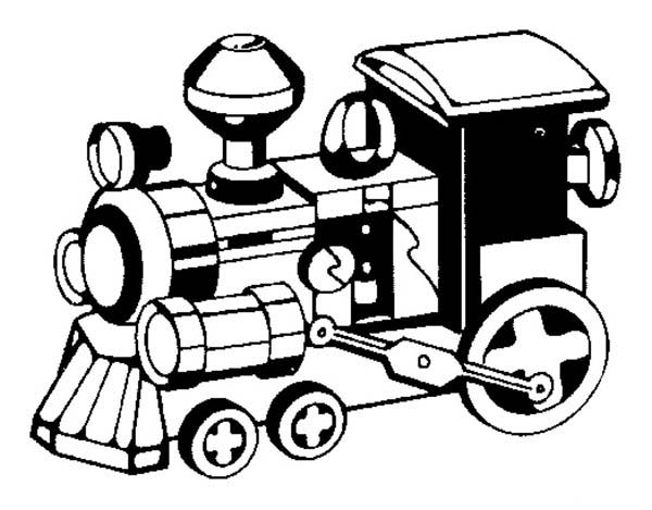 pictures of steam trains to colour steam locomotive coloring page clrg colour of to steam pictures trains