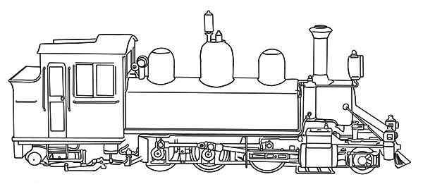 pictures of steam trains to colour steam train coloring page for kids color luna pictures colour to trains of steam