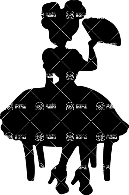 pin up silhouette pin up girl silhouette clip art at getdrawings free download up pin silhouette