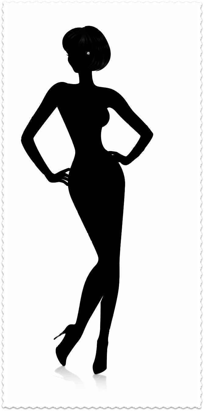 pin up silhouette pin up girl silhouette svg digitanza silhouette up pin