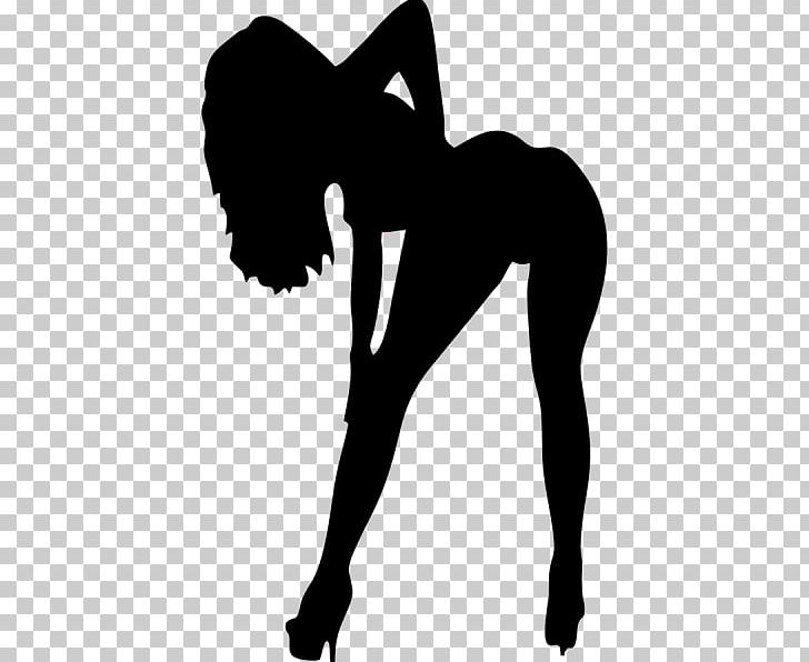 pin up silhouette retro pin up girl silhouettes ai eps png by me and ameliè pin silhouette up