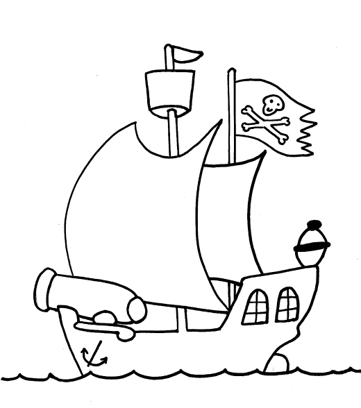 pirate coloring pages for kids printable free coloring page pirates coloring home pages pirate kids printable coloring for