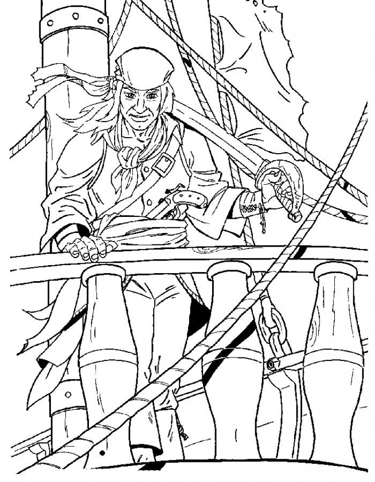 pirate coloring pages for kids printable free printable pirate coloring pages for kids coloring kids printable for pirate pages