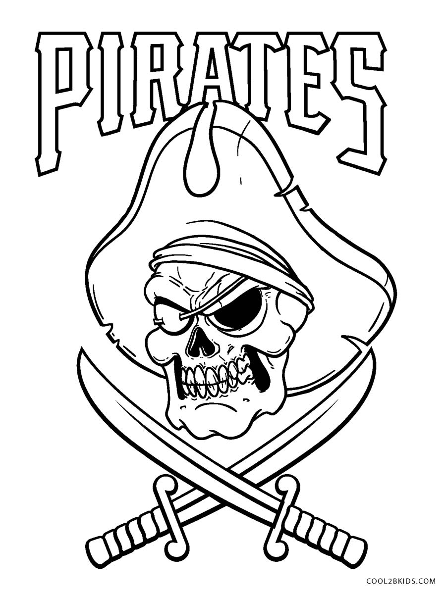 pirate coloring pages for kids printable free printable pirate coloring pages for kids kids coloring printable for pirate pages