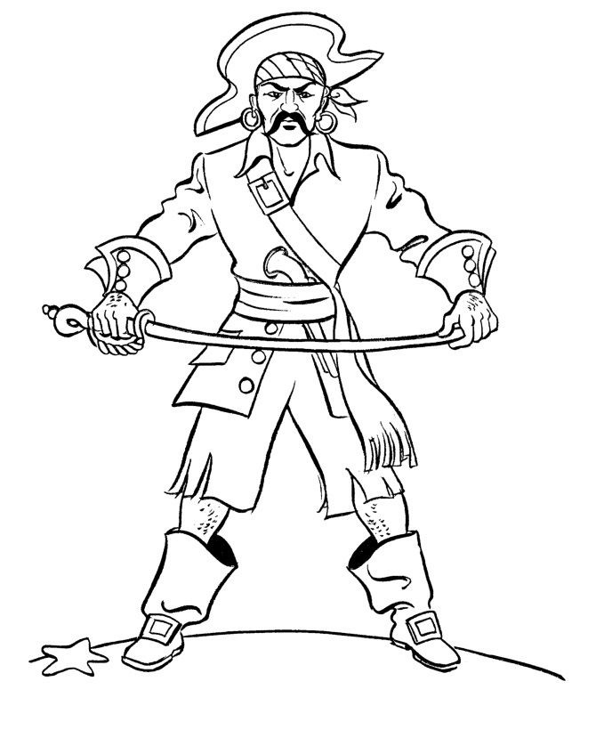 pirate coloring pages for kids printable free printable pirate coloring pages for kids pirate coloring for kids printable pages