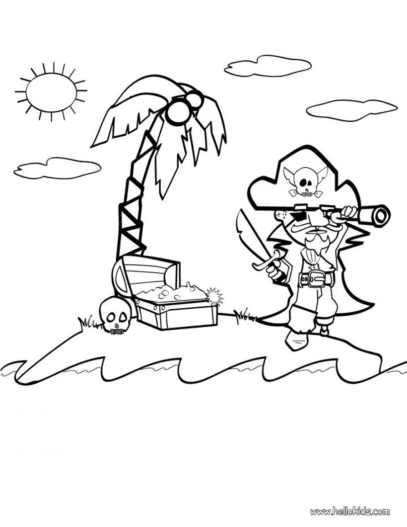 pirate coloring pages for kids printable funny pirate pirates coloring pages for kids to print kids pirate coloring pages printable for