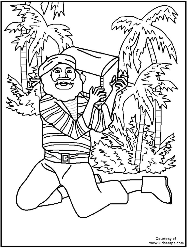 pirate coloring pages for kids printable pirate coloring pages to download and print for free pages pirate coloring printable for kids