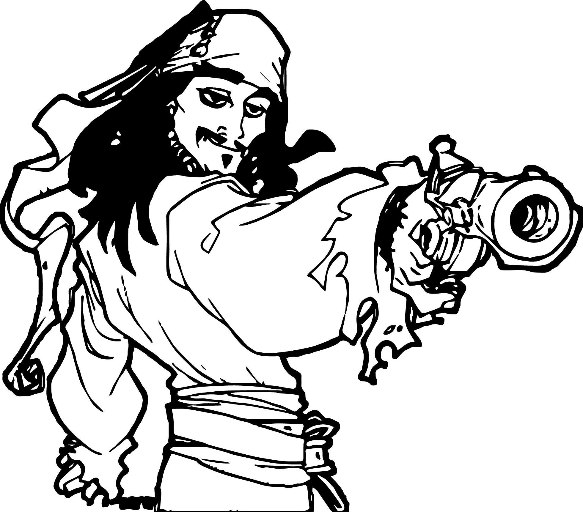 pirate images to colour incredible pirate coloring pages gallery photos images pirate colour to