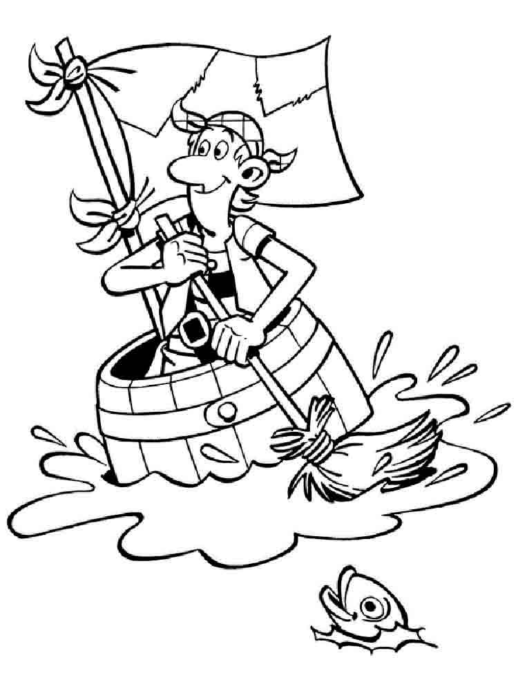 pirate images to colour pirates coloring pages download and print pirates images to pirate colour