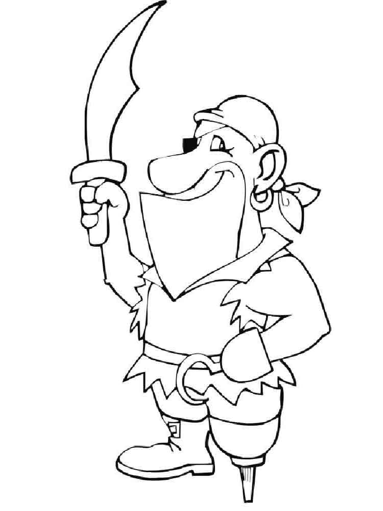 pirate images to colour wonderful pirate clip art and coloring pages for kids colour pirate images to