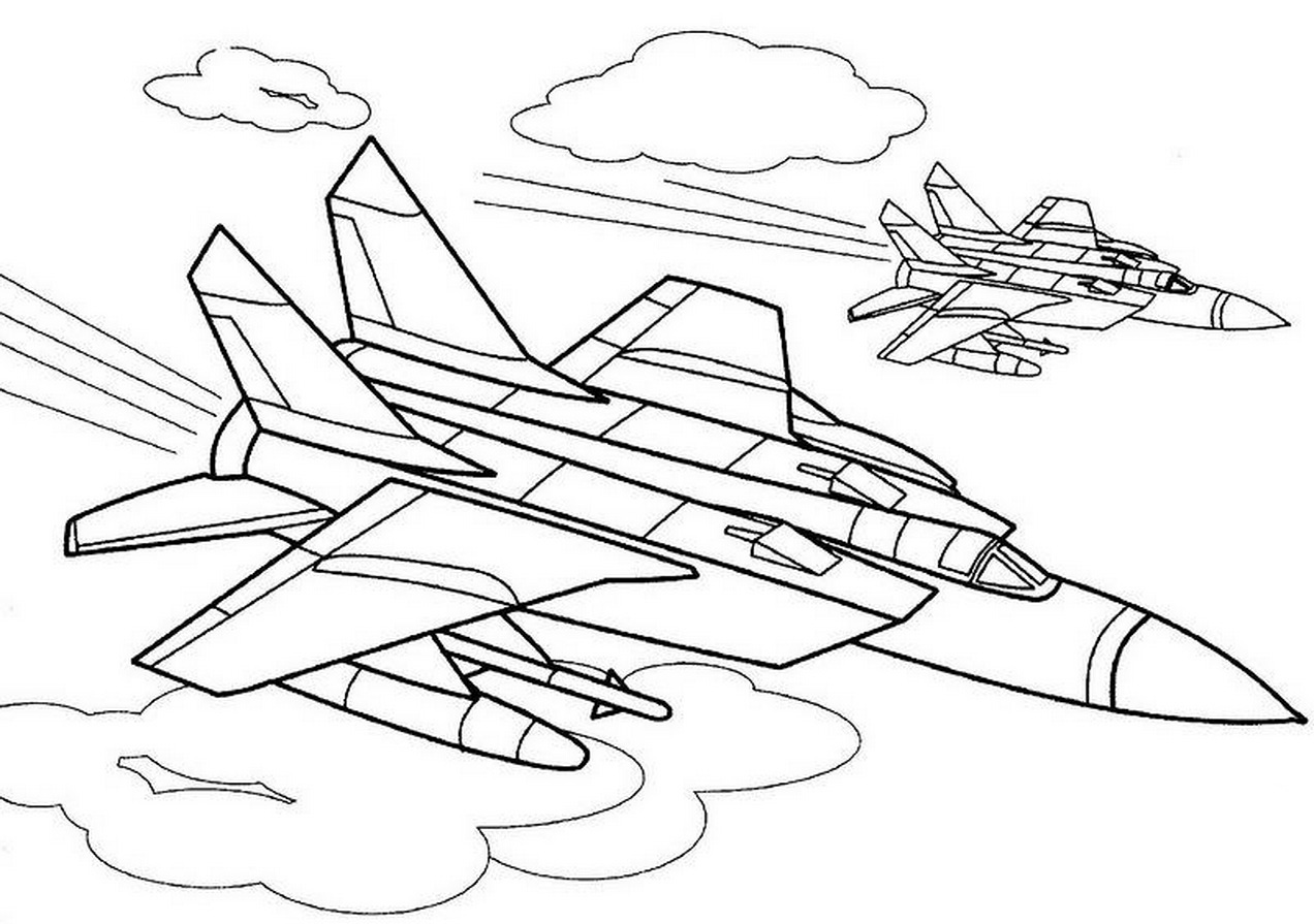 planes coloring pictures airplane coloring pages the sun flower pages pictures coloring planes