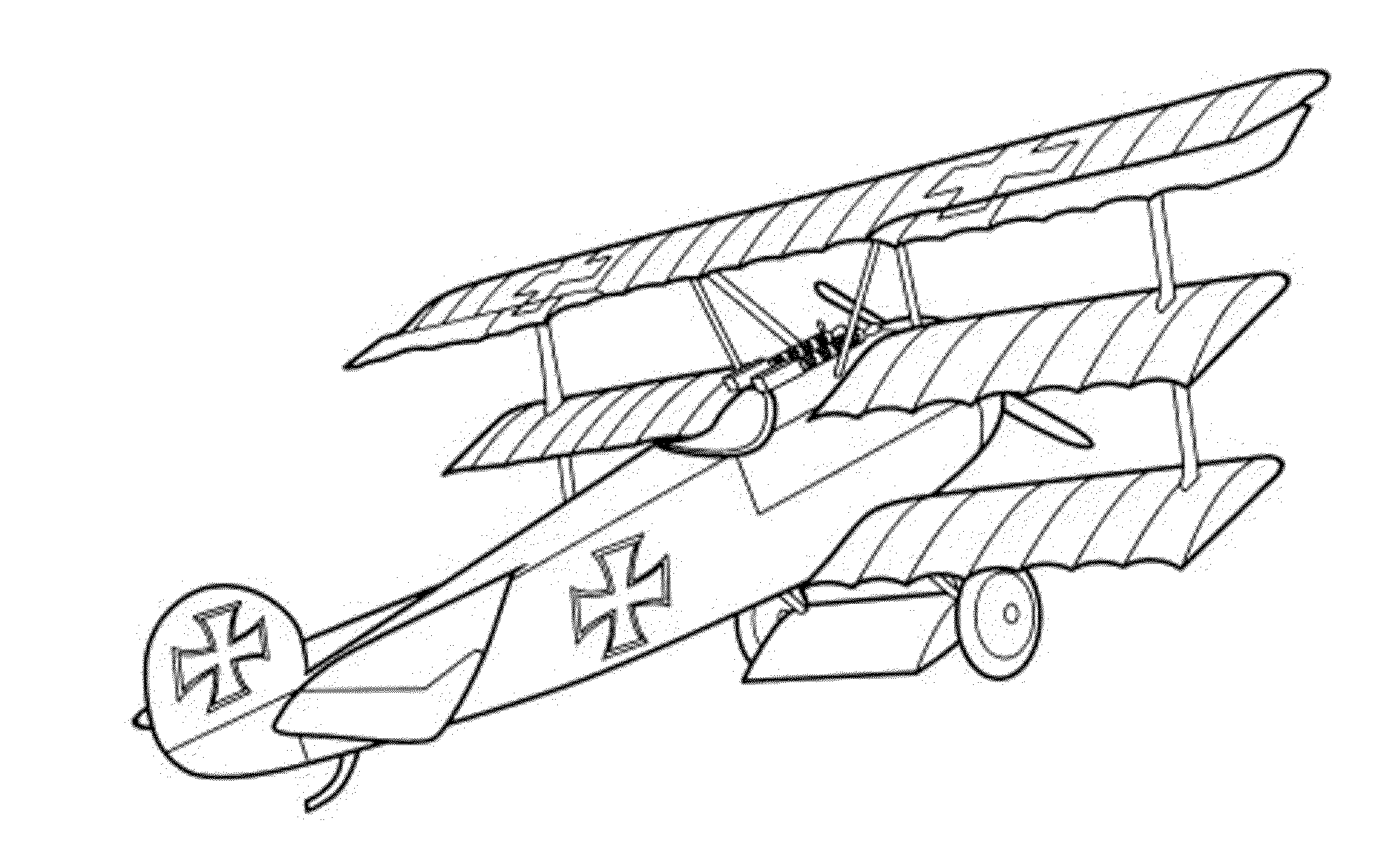 planes coloring pictures coloring pages for kids airplane coloring pages coloring planes pictures