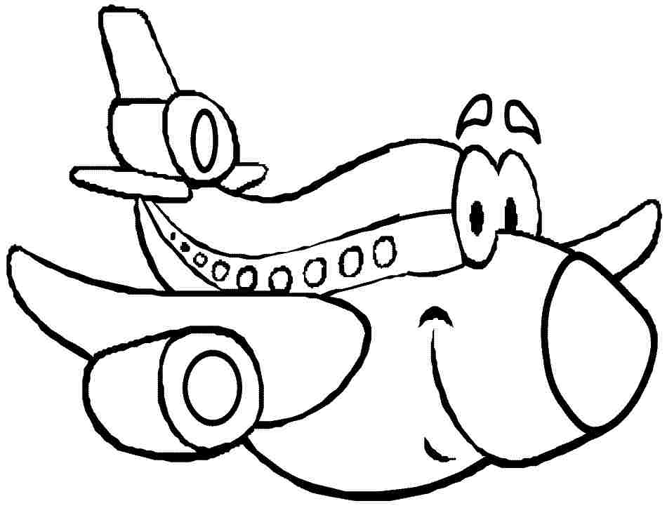 planes coloring pictures free printable airplane coloring pages for kids cool2bkids pictures planes coloring 1 1