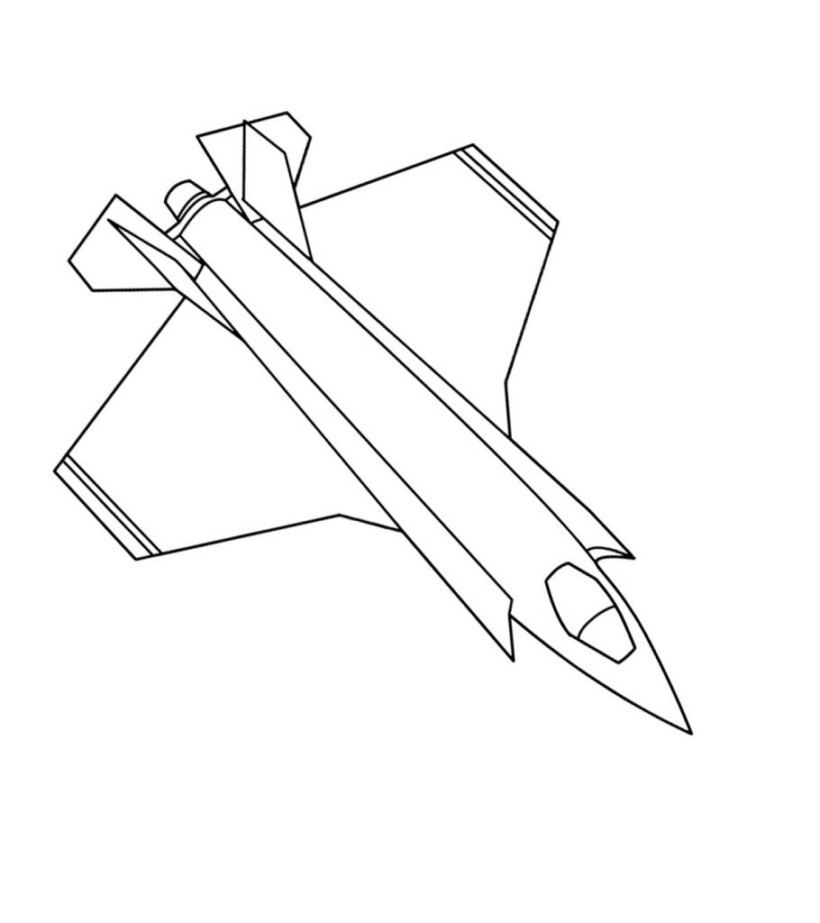 planes coloring pictures jet coloring pages to download and print for free planes pictures coloring