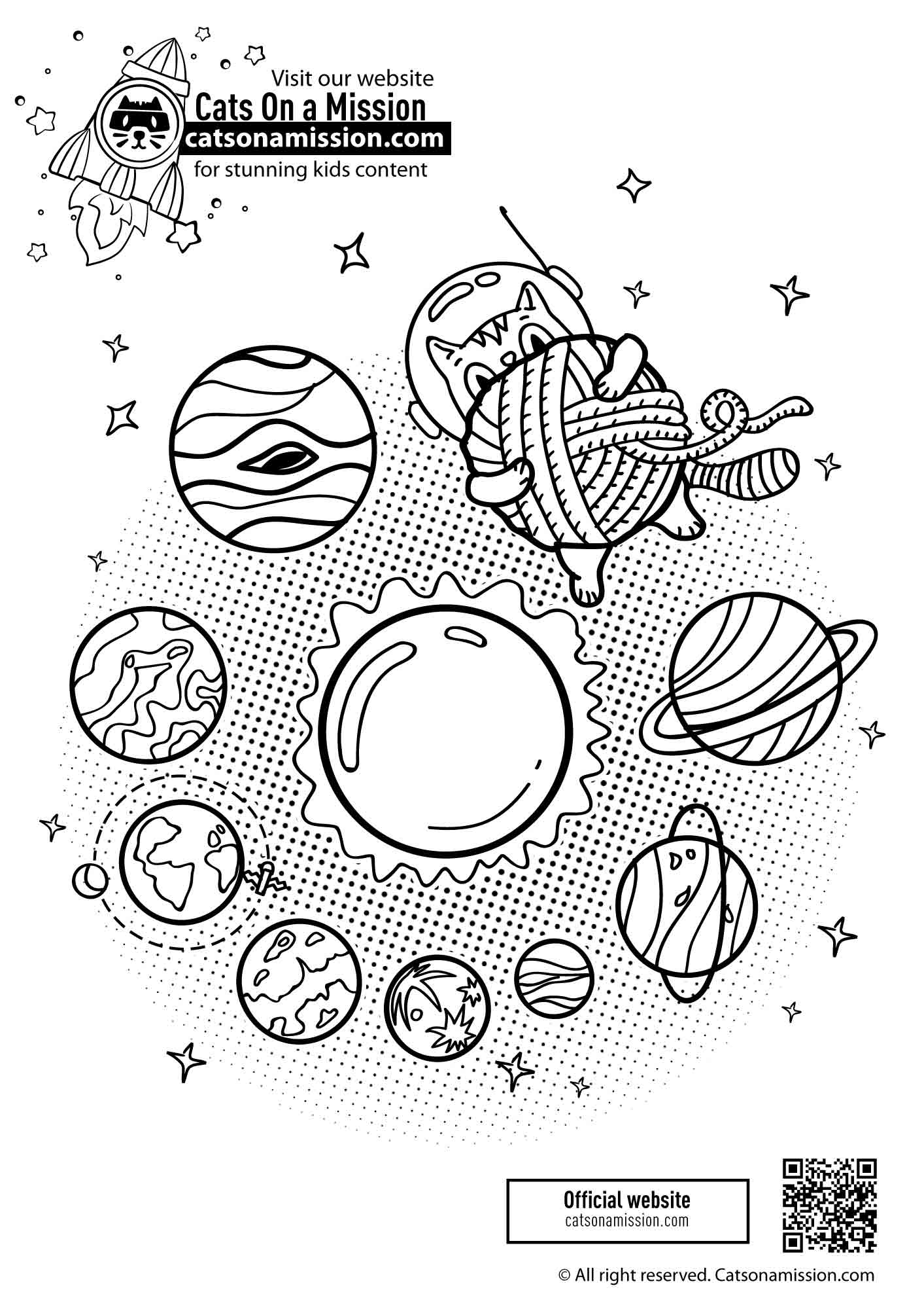 planet colouring sheets planet coloring pages coloring pages to download and print planet sheets colouring