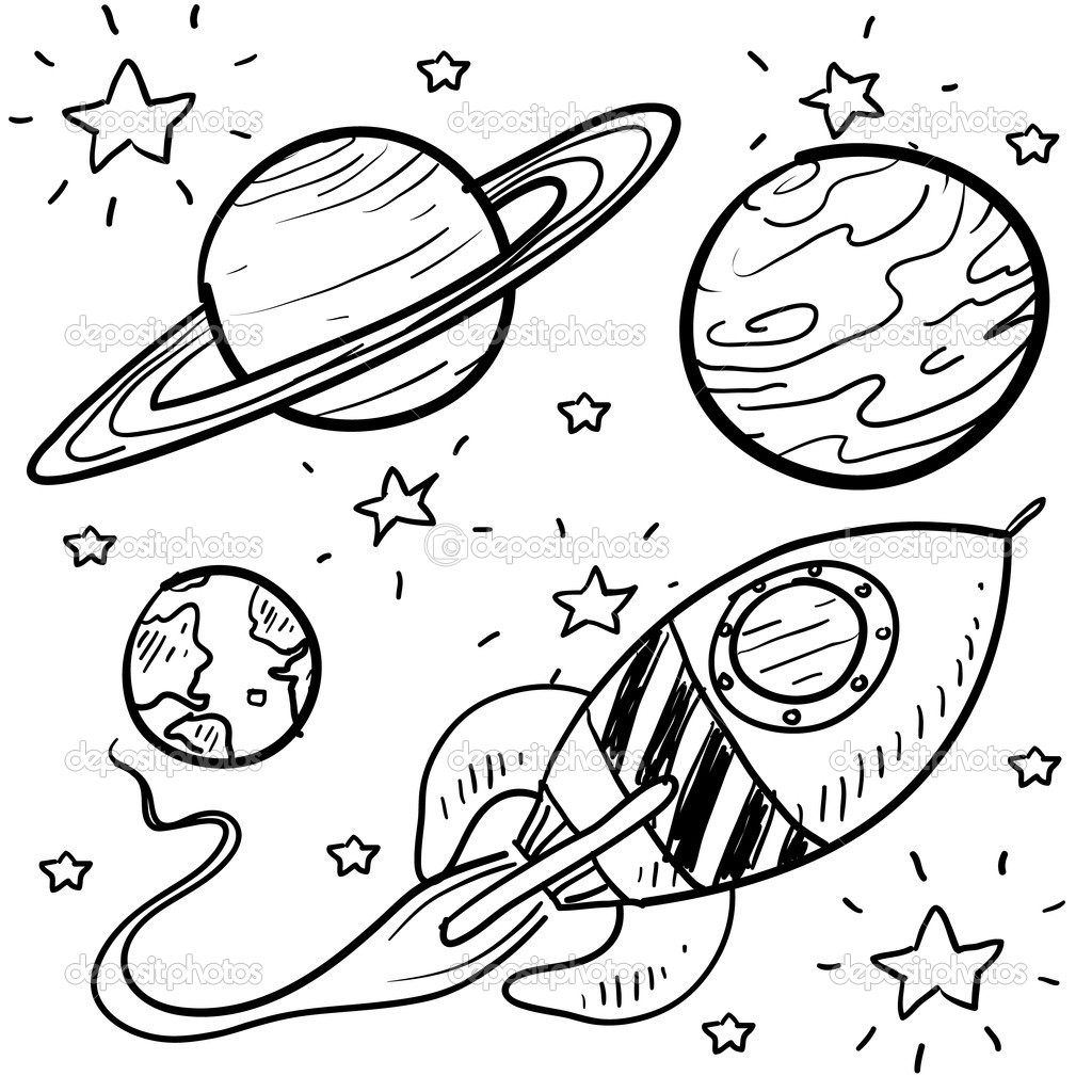 planet colouring sheets planet coloring pages to download and print for free planet colouring sheets 1 1
