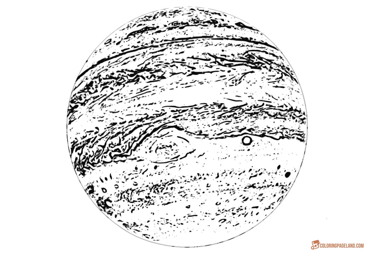 planet colouring sheets planets coloring pages free black and white printables colouring sheets planet