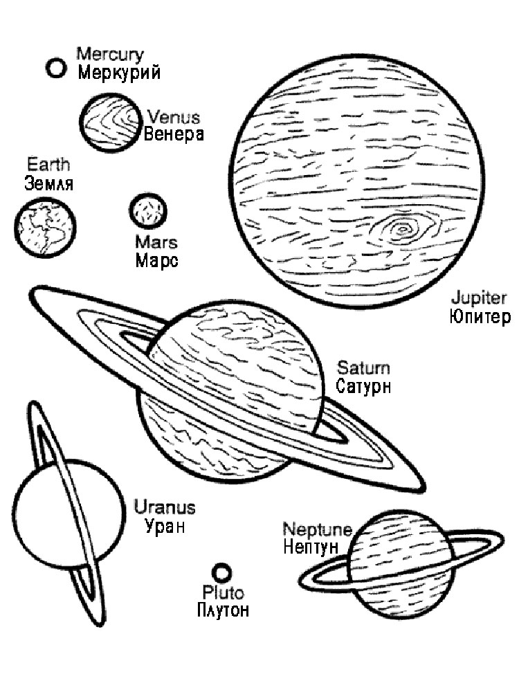 planet colouring sheets planets coloring pages free printable planets coloring pages colouring sheets planet